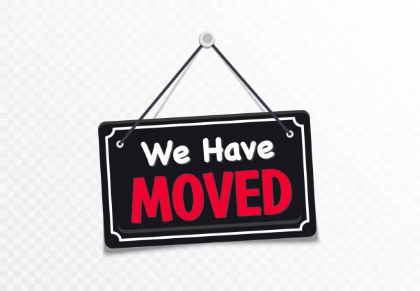 Проект «ЦЕНТР ПО ЗЕМЛЕУСТРОЙСТВУ» slide 14
